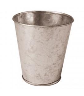 Pot Oxford Zing Ø 15.5 H13.5