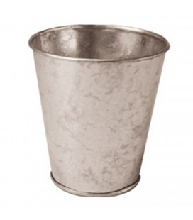 Pot Oxford Zing Ø 17.50 H17 cm