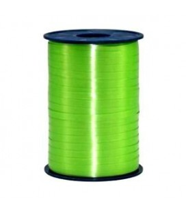Bolduc  Vert  Anis x 500 M