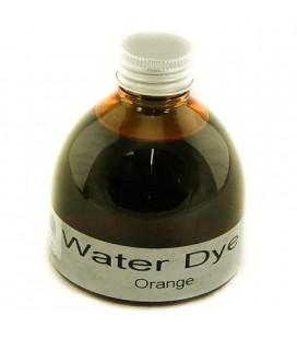 Colorant Vase Orange 300 ml