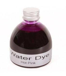 Colorant Vase Pink 300 ml