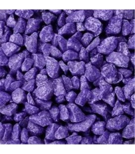 Gravier  9/13mm 10Kg Lilac