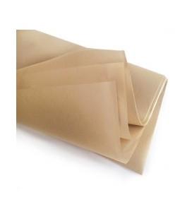 Papier de soie Beige nat 240f RAY K