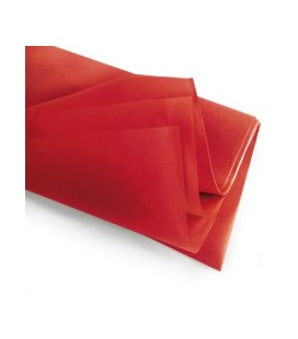 Papier de soie Rouge Sca 240f RAY K
