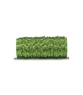 Fil bouillon 0.30mm x 280m Vert pom