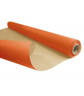 Kraft  Naturel / Orange 0.79x50 ml