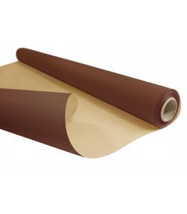Kraft  Naturel / Chocola 0.79x50 ml