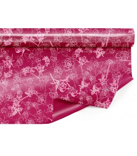 Cairbrill Tiphani rose 0.80 x 40m