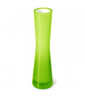 Soliflore Fizzi Vert  h 20 cm