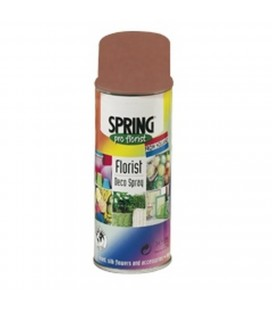 Spray  Color 400 ml Copper 004