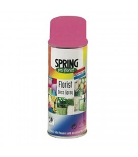 Spray  Color 400 ml Erica 035