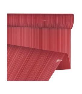 Clairbrill Ritmic Borde 0.80 x 40 m