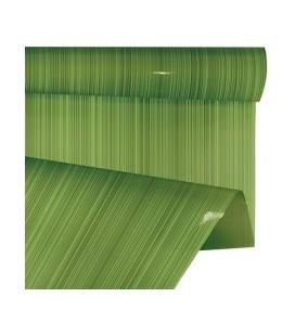 Clairbrill Rit vert fon 0.80 x 40 m