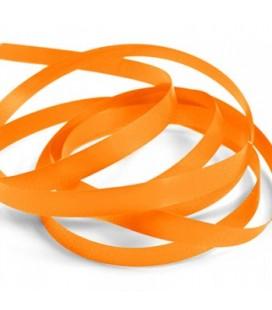 Bolduc Mat 10 mm x 250m Orange