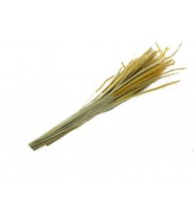 Carmen Grass 50g nature FS