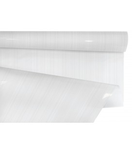 Clairbrill Ritmic Blanc 0.80 x 40 m