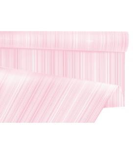Clairbrill Ritmic Rose 0.80 x 40 m