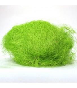 Sisal Vert Anis 450 g
