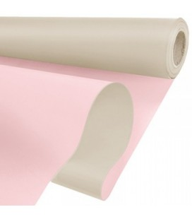 Must beige rose 0.80 x 40 m