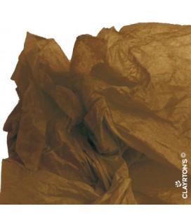Papier de Soie Chocolat