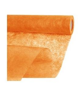 Intissé 60cm x 20 ml orange
