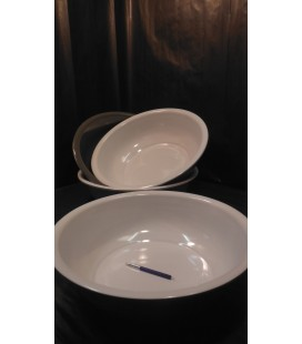 Coupe Zing 42 Cm