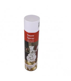 Spray Snow 600ml