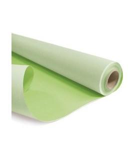 Kraft Duo Mintmilk / Lime 0.80x 40