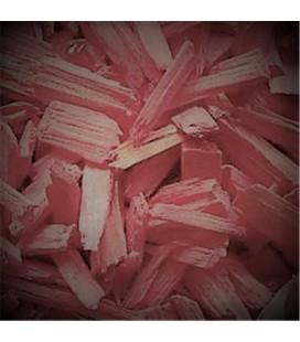 Copeaux de bois Rose Cla sac de 5 L