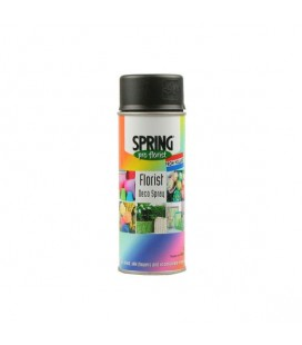 Spray Noir 400ml