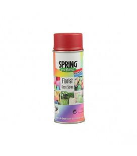 Spray Tangerine Rouge 400ml