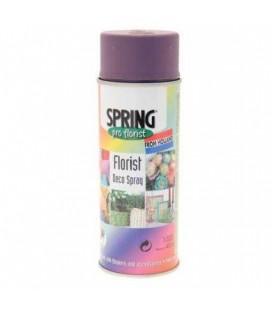 Spray color 400 ml Regal Purple