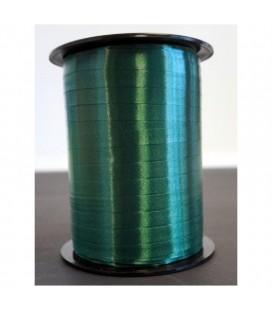 Bolduc Splendene Vert f 7mm x 500 M