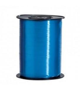 Bolduc Bleu 500 M