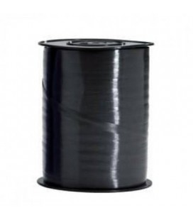 Bolduc Noir 500 M
