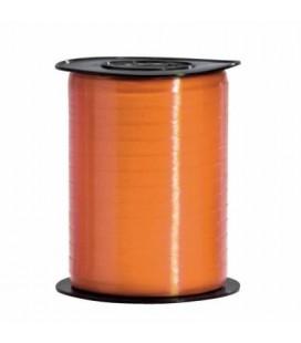Bolduc Orange Soutenue   x 500 M
