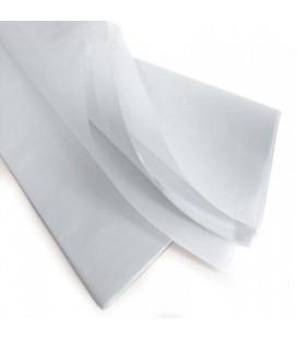 Papier se Soie Blanc 50x75