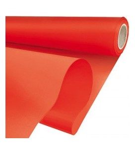 Must claira Rouge/Rouge 0.79x40m