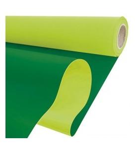 Must Clairan Vert/Vert 0.79x40 m