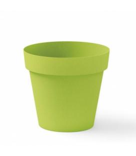 Pot Cleo 60 cm avec roulettes