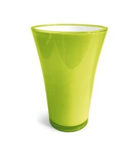 Vase Fizzi 45X29.4X19.6 Vert