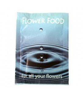 Conservateur nourriture fle 1000 pc
