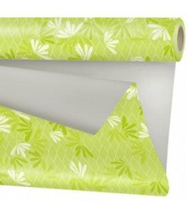 Must Rica Amel vert  0.79x25
