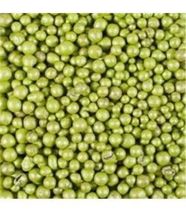 Perles d'Argile deco Vert pale  4 l