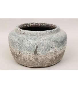 Coupe ceramique diam 31 h 19