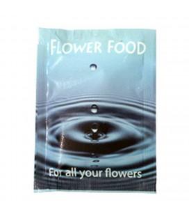 Nouriture Pour Fleurs X1000 Sachets