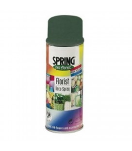 Spray Moss Green 400ml