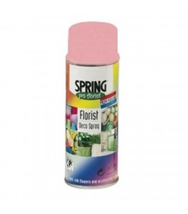 Spray Rose 400 ml