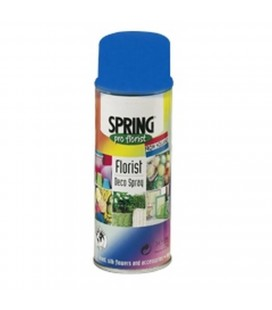 Spray Royal Blue 400ml