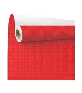 Kraft  Infinito rouge 0.79 X 40ml